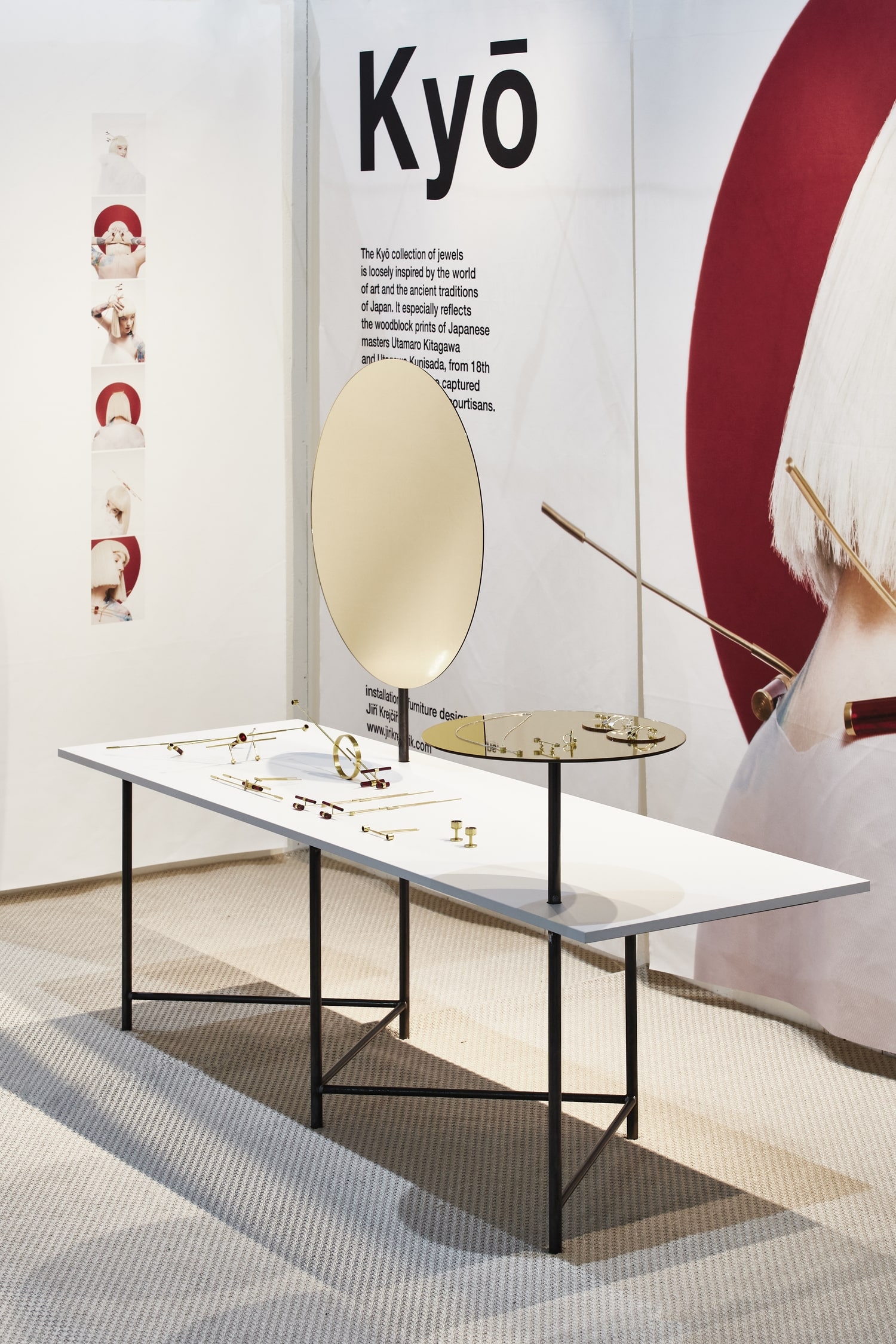 kyo-collection-jewelry-katerina-reich-installation-and-mirror-table-for-designblok-2018-jiri-krejcirik-