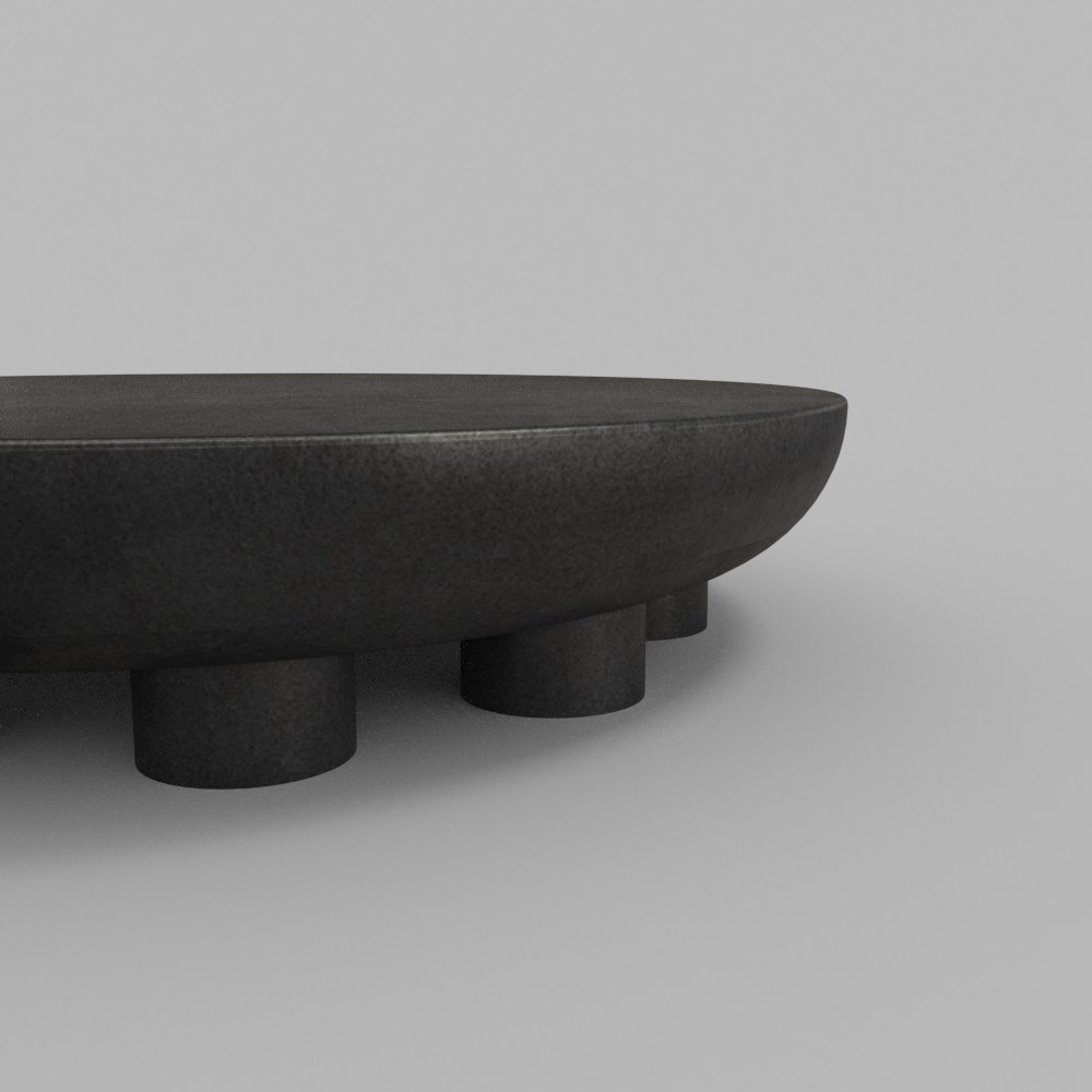 cyclades-object-furniture-coffee-table-objekt-nábytek-konferenční-stolek-design-jiri-krejcirik