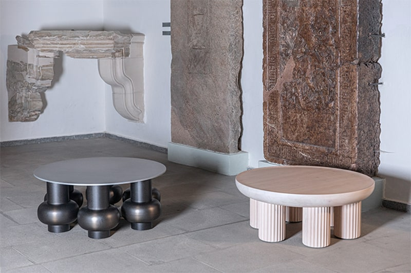 kalokagathos-odyssey-coffee-tables-eclecticism-collection-design-jiri-krejcirik-main-