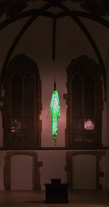 uran-site-specific-installation-lighting-saint-martin-church-designed-by-rony-plesl-in-cooperation-with-jiri-krejcirik-