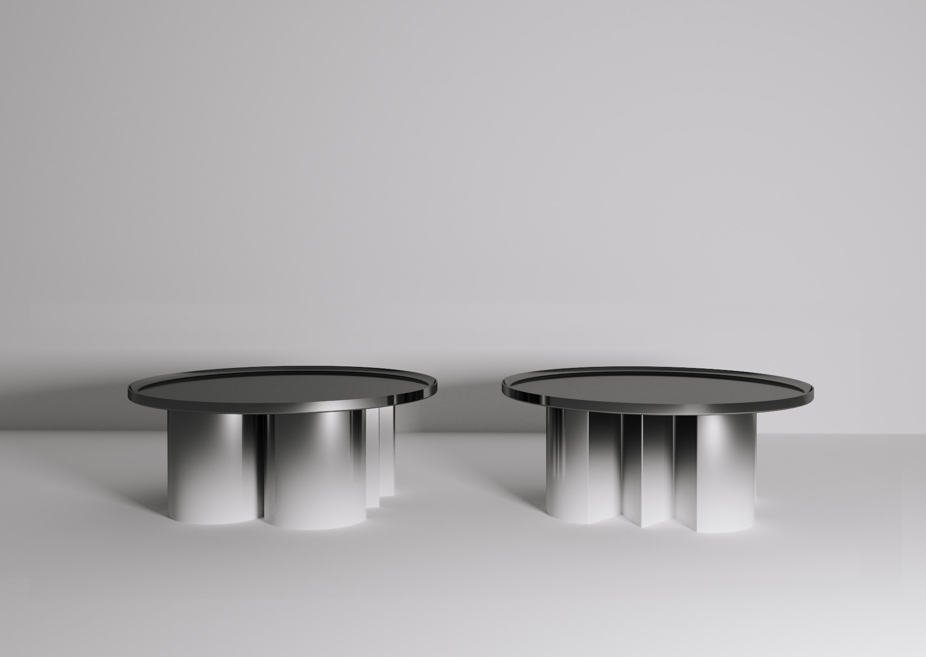 stella-object-furniture-coffee-table-objekt-nábytek-konferenční-stolek-design-jiri-krejcirik-
