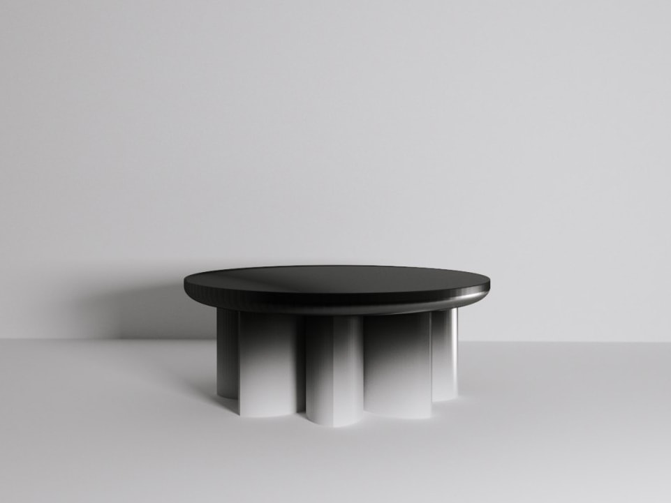 rosette coffee table konferenční stolek design jiri krejcirik 2