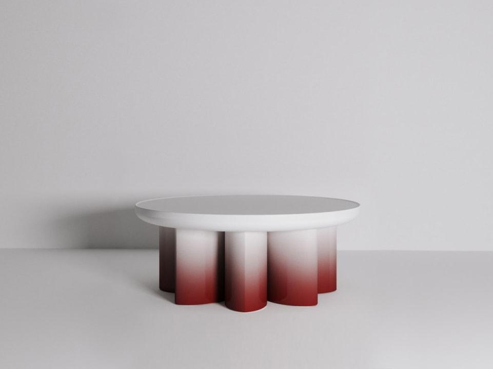 rosette coffee table konferenční stolek design jiri krejcirik 4