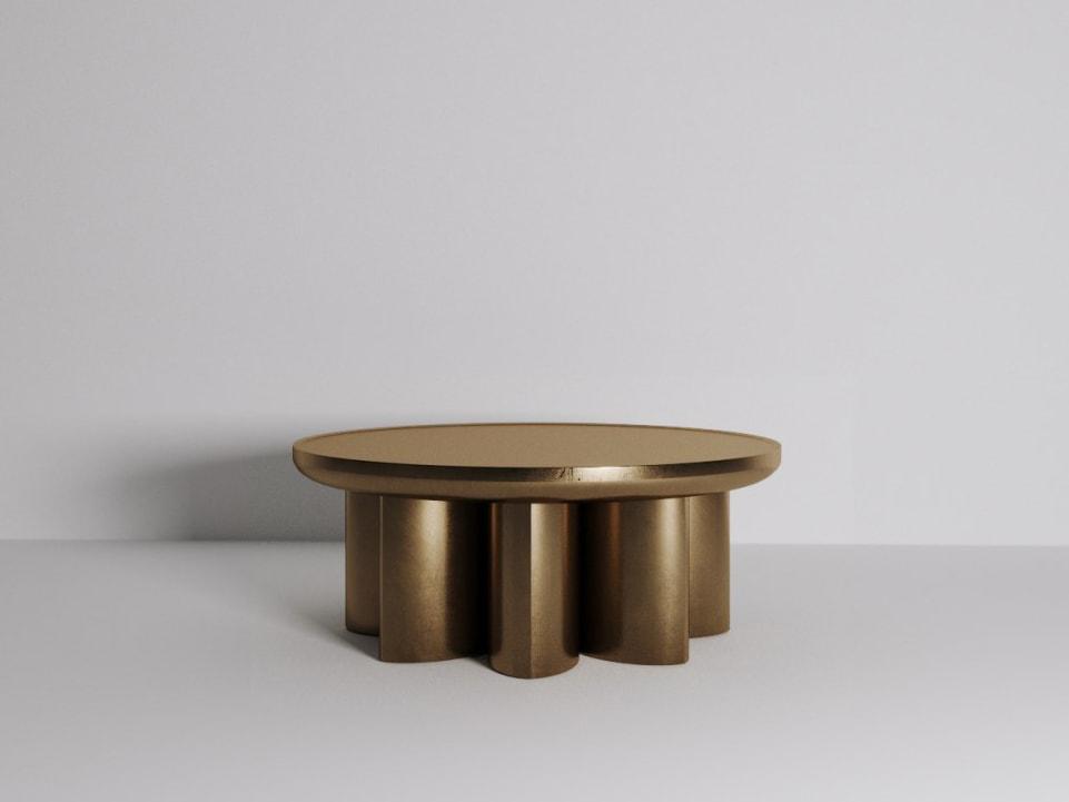 rosette coffee table konferenční stolek design jiri krejcirik 5