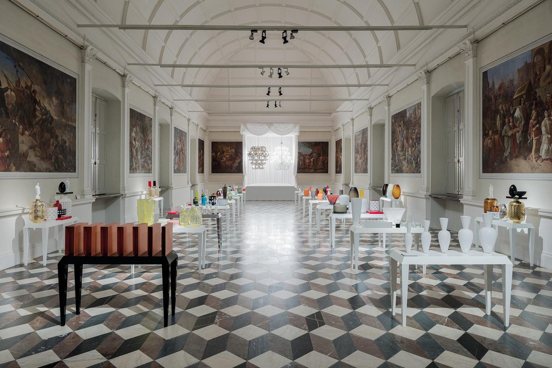 belvedere-ronyplesl-exhibition-installation-výstava-instalace-design-jiri-krejcirik-
