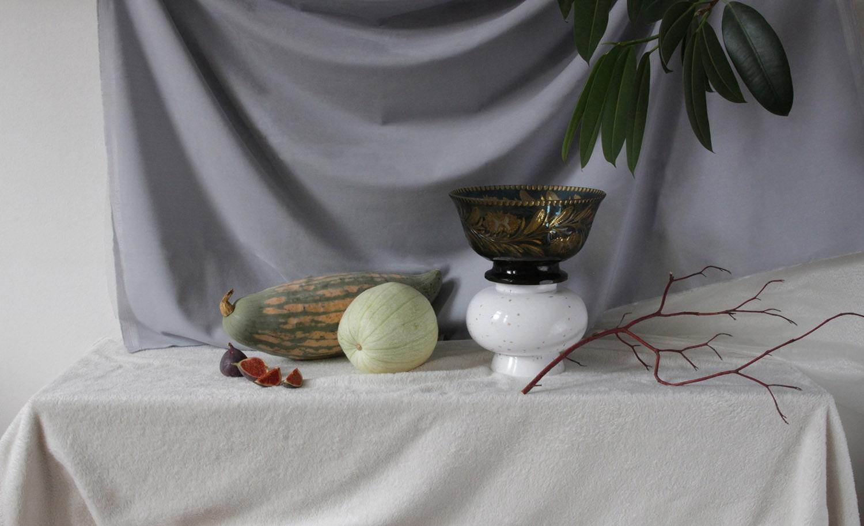 King_glass object from Heritage Contemporary collection_design Jiri Krejcirik_ foto Taja Spasskova-