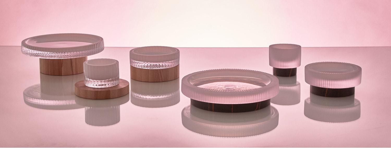 unbalance-glass-object-collection-of-bowls-sklo-objekt-kolekce-mís-design-jiri-krejcirik-