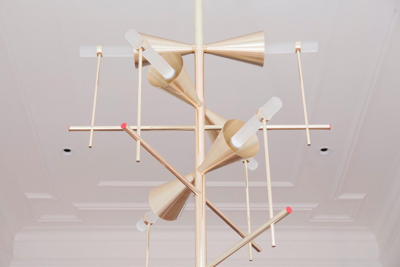Hydrometridae-lighting-site-specific-lighting-object-chandelier-glass-private-exclusive-lighting-svítidlo-na-míru-privátní-rezidence-jiri-krejcirik-