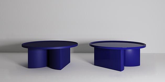 constantin-object-furniture-metal-sheets-coffee-table-objekt-nábytek-kov-plech-konferenční-stolek-design-jiri-krejcirik