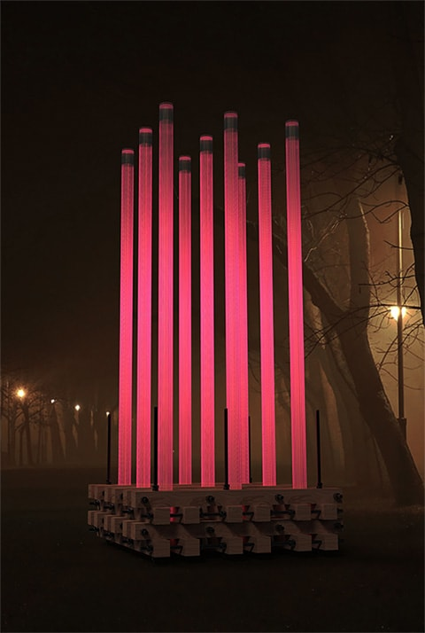 nine-site-specific-lighting-object-signal-festival-prague-jiri-krejcirik-main-