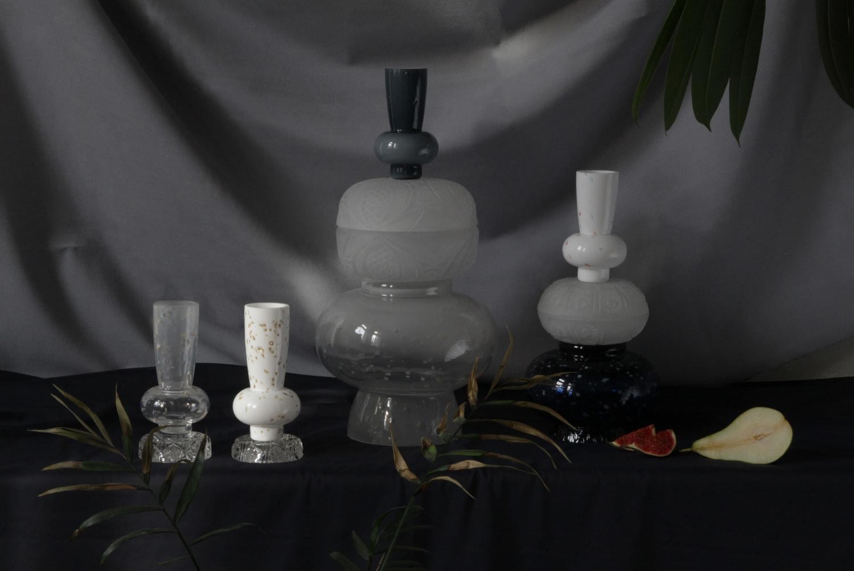 heritage-contemporary-glass-art-object-kolekce-skleněných-objektů-jiri-krejcirik-