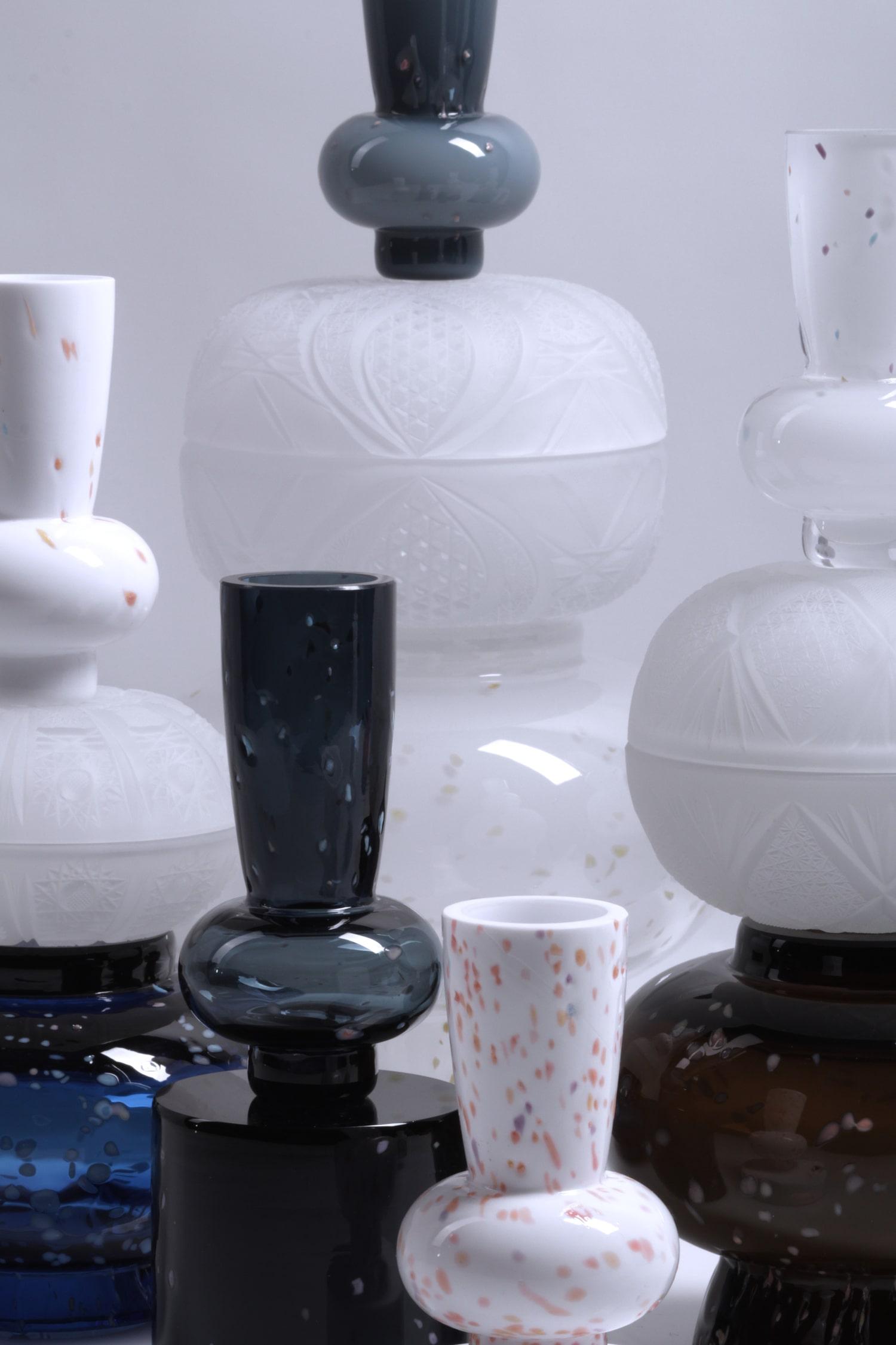heritage-contemporary-glass-art-objects-atelier-photos-jiri-krejcirik-