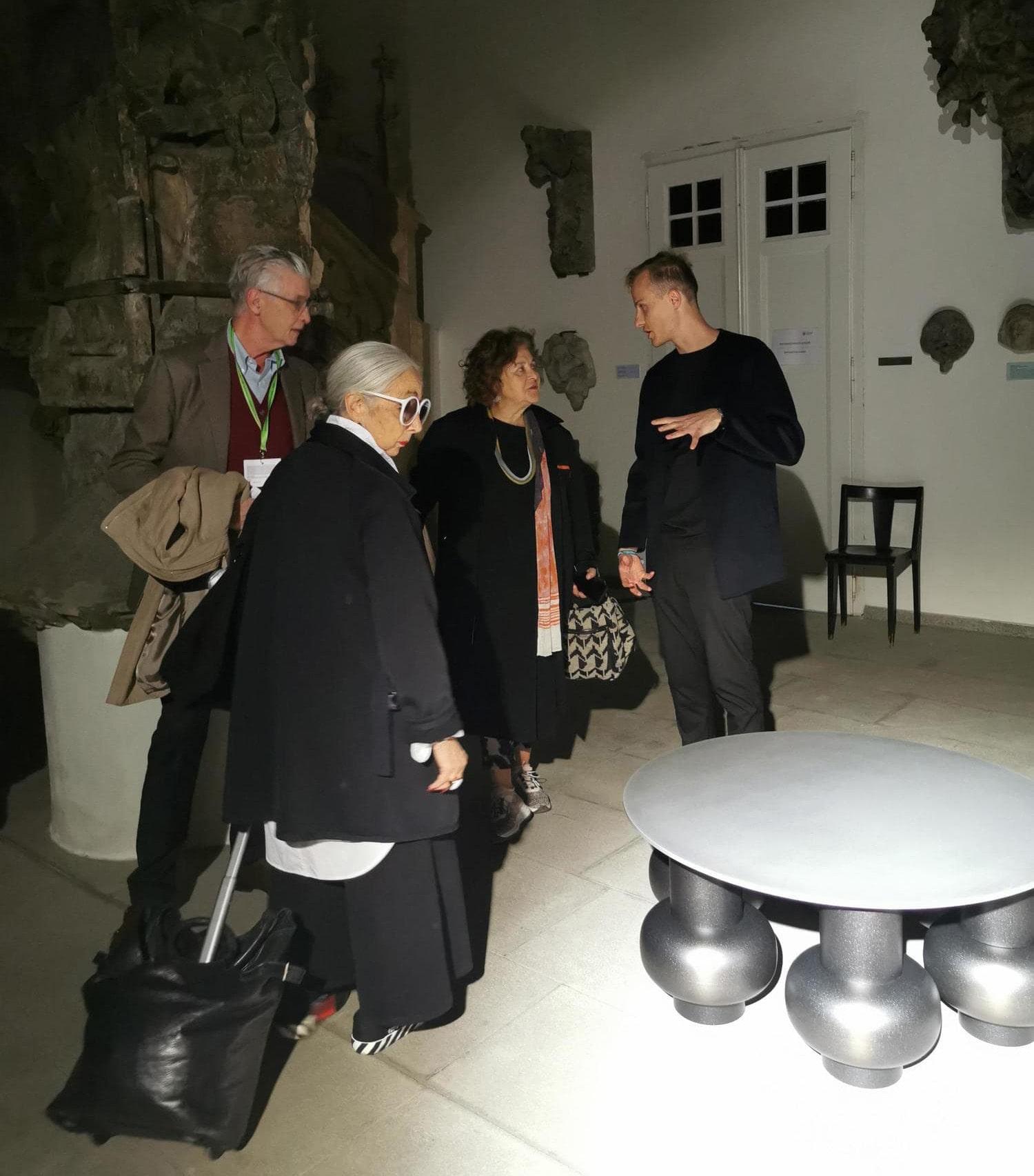 kalokagathos-odyssey-coffee-tables-konferencni-drevene-kovove-stoly-kolekce-eclecticism-collection-design-jiri-krejcirik-