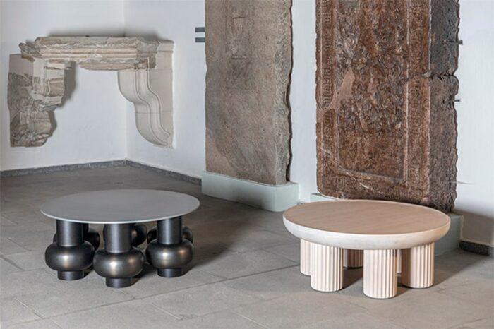 kalokagathos-odyssey-coffee-tables-eclecticism-collection-konferencni-stul-nizky-stolek-masiv-kov-vyrobeno-lokalne-ceskarepublika-produced-czechrepublic-design-jiri-krejcirik-main-