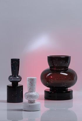 heritage-contemporary-glass-art-objects-bohemian-glass-made-in-czech-republic-vases-glass-atelier-photos-jiri-krejcirik-