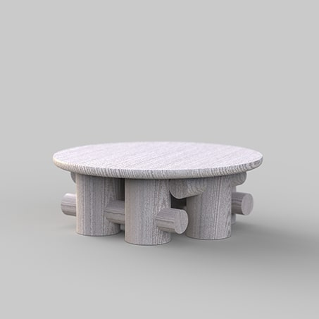 log-low-table-coffee-table-wooden-table-furniture-design-nizky-stul-konferencni-stolek-drevenny-stul-designed-by-jiri-krejcirik-main-min