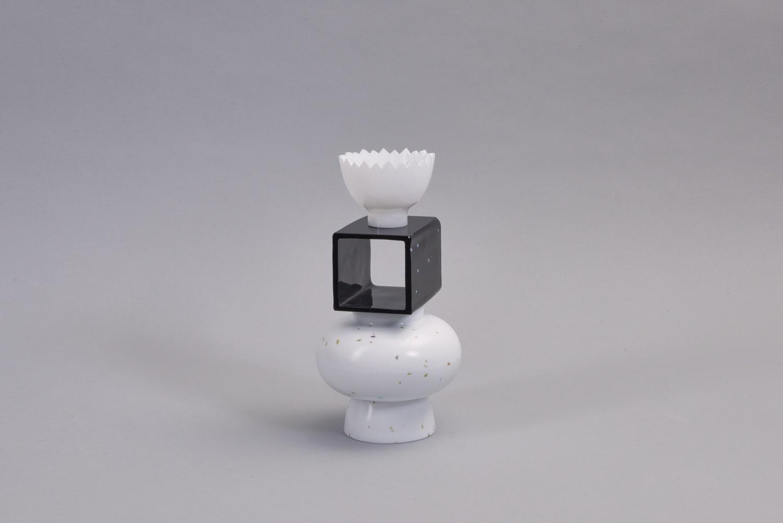 forms symbols limited collection glass objects handblown handcut czechglass sklenene objekty rucne foukane ceske sklo design jirikrejcirik web 10