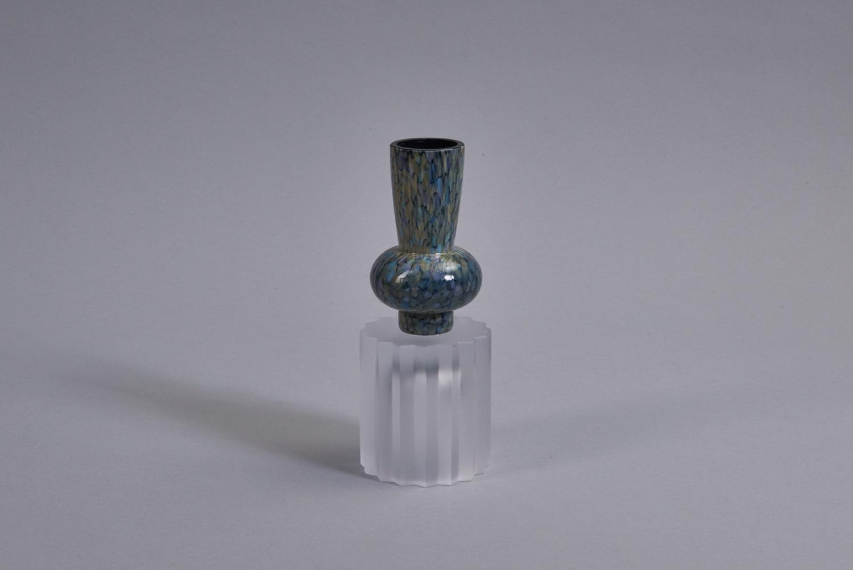 archetypes vases jewel caskets limited collection glass objects handblown handcut czechglass sklenene objekty rucne foukane ceske sklo design jirikrejcirik web 2020 7