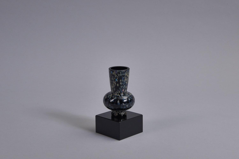 archetypes vases jewel caskets limited collection glass objects handblown handcut czechglass sklenene objekty rucne foukane ceske sklo design jirikrejcirik web 2020 9