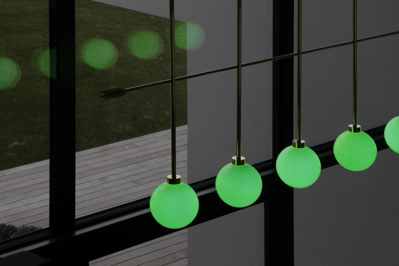 lighting-object-chandelier-arrow-site-specific-design-illumination-unique-svitidlo-lustr-svetelny-objekt-rony-plesl-jiri-krejcirik-18